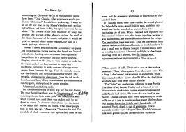 essay writing tips to bluest eye essay bluest eye essay