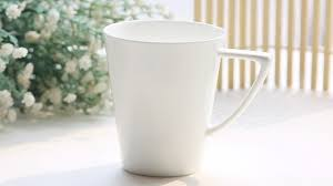 cappuccino mugs wholesale. Beautiful Wholesale 350ml Ceramic Bone China Cup Mixer Coffee Mugs Ceramic Cheap White Mugs To Cappuccino Mugs Wholesale H
