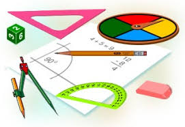Image result for animated math clipart
