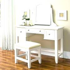 fabulous mirrored furniture. Fabulous Vanity Desk With Mirror Table Mirrored Introduction Furniture