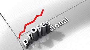 Professional Stock Chart Growing Chart Graphic Animation Professional Stock Footage Video 100 Royalty Free 6524093 Shutterstock