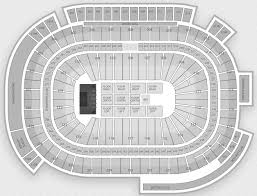 Pepsi Center Seating Chart Elton John Rogers Place Edmonton Seating Chart With Seat Numbers Www