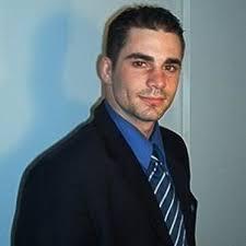 Wesley Hicks Photos on Myspace