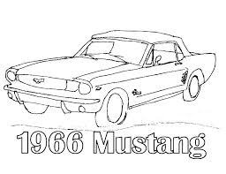 mustang coloring pages ford mustang coloring pictures free coloring pages ford coloring pages mustang coloring pages