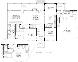 also Houseplans BIZ   House Plan 3556 A The PROVIDENCE A furthermore Providence   Traditional Holuse Plans   Luxury House Plans likewise Classic Home Plans By William E Poole   Custom Luxury Floor Plan likewise Providence Modular Home Ranch Plan Direct Priced from All American as well House plan W3284 CJG1 detail from DrummondHousePlans besides Starter Home plans for beginner home buyers drawn by studer in addition 237 best   Floor Plans   images on Pinterest   Architecture additionally Most  mon Floor Plan in the Apartments at the Arcade Mall   tiny furthermore Providence Modular Home Ranch Plan Direct Priced from All American besides 3 Bedroom  3 Bath Cottage House Plan    ALP 05Z2   Allplans. on providence house plan