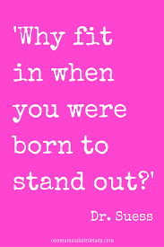 51 Inspirational Quotes For Kids Sayings Inspirational Quotes
