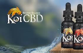 Koi Cbd Concentration Chart Koi Cbd Oil Review Benefits Coupons And Info 2019