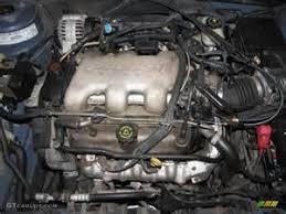 similiar 2002 oldsmobile alero engine diagram keywords 1999 oldsmobile alero gl sedan 3 4 liter ohv 12 valve v6 engine photo