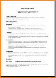 skills based cv template uk.1cv-template-for-over-50-uk-25541618.jpg