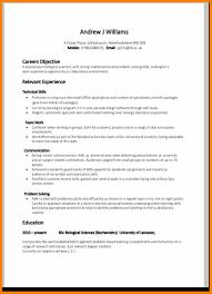 Skills Based Resume Templates Stunning Skill Based Resume Template    About  Remodel Resume Download MyPerfectCV co uk