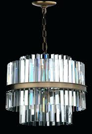 chandeliers crystal chandelier cleaner chandelierscleaning brass medium size of aurora item color clean