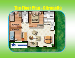 floor plan for 3 bedroom house philippines beautiful small bungalow house plans philippines elegant floor plan