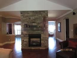 marvelous ideas design for double sided fireplace double sided fireplace designs ideas indoor outdoor home designs