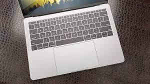 Apple MacBook Pro 13-Inch (2017) Review