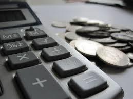 best ideas about life insurance premium calculator 17 best ideas about life insurance premium calculator insurance premium calculator whole life insurance calculator and whole life insurance