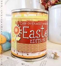 easter family home evening activities. easter family home evening ideas | oopsey daisy pinterest easter, churches and night activities