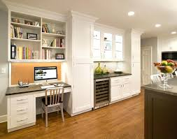 built in desk plans majestic design built in desk wall units awesome desks and bookshelves diy built in desk plans
