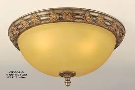 vintage lighting fixture fantastic vintage ceiling light fixtures antique kitchen light fixtures ceiling flush mount for