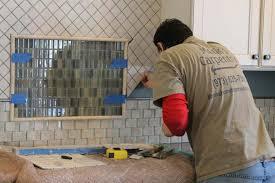 kitchen floor installation new kitchen tile floor install morespoons 9c223aa18d65 of kitchen floor installation