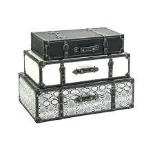 decorative trunks for storage wooden storage trunk decorative decorative trunks for storage decorative storage chest decorative
