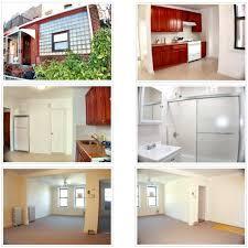 3 bedroom apartment new york. craigslist 1 bedroom apartment queens ny memsaheb net 3 new york