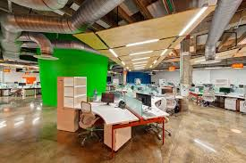 cool open office space cool office. iprospectnew fort worth office vlk architects picture 4 cool open space a