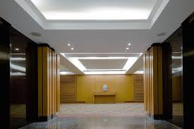 ceiling coving lighting. The Advantages Of Contemporary Indirect Lighting Coving For Residential And Commercial Environments - Vcut Ceiling