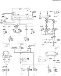 similiar 97 saturn sl2 engine diagram keywords diagram as well as 1995 saturn sl1 wiring diagram also 2002 saturn sl2