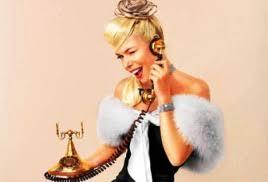 Телефонное мошенничество и телефонные мошенники