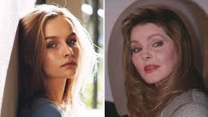 Baz Luhrmann Elvis Presley Film Finds Its Priscilla Presley In Olivia  DeJonge – Deadline