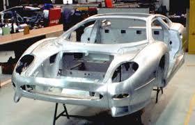 1992 Jaguar XJ220 - Picture 54181