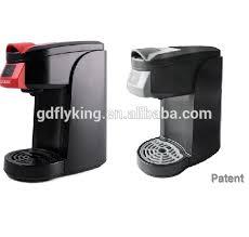 Keurig K Cup Vending Machine Beauteous K Cup Coffee Machine K Cup Coffee Machine Suppliers And
