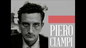 Piero Ciampi - Sporca estate