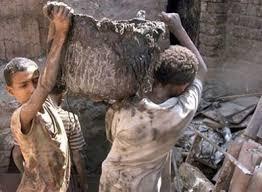 s c l stop child labour mindtech norms child labour