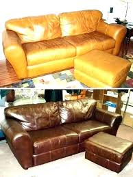 leather couch dye how to dye leather couch leather furniture dye how to dye leather furniture