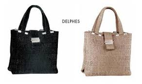 louis vuitton 2008 handbag collection. m95824black; m95823ciel delphes python perfore collection. made out of perforated skins. comes in black or sable. 9.6\ louis vuitton 2008 handbag collection