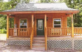 charming wood house ideas 19 home floor wooden deck small designs 585313