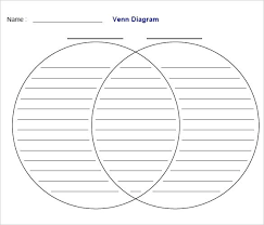 Venn Diagram Set Notation Worksheet Venn Diagram Worksheet Hb Me Com