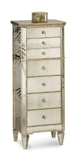 borghese mirrored furniture. Oh My Furniture - Borghese Mirrored Linen Chest, $819.00 (http://www T