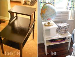 diy baby furniture. Just Paint It! Old Furniture Makeover | Nursery Project By Lifestyle Blogger Still Being Molly Diy Baby