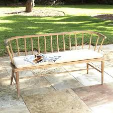 Custom Slip Covers Made To Order With Your Chair Sizes  Dining Outdoor Furniture Covers Made To Measure