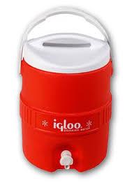 <b>термоконтейнер</b> термобидон <b>igloo 10</b> Gallon-Подбор ...