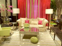 Top 10 Tips for Adding Color to Your Space | HGTV