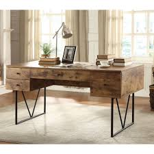 office writing table. 71 Most Exceptional Glass Writing Desk Furniture Oak Small Modern Office Imagination Table