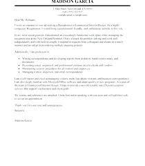 essay write topics school rules