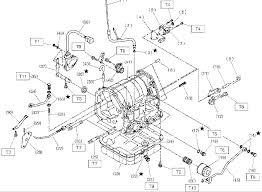 similiar subaru transmission parts diagram keywords subaru transmission parts diagram