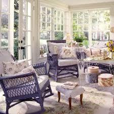Awesome Decorating A Sunroom Ideas Ideas - Interior Design Ideas .