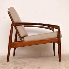danish designer retro vintage 50s 60s 70s lounge office furniture retrospectiveinteriorscom amazing retro office chair