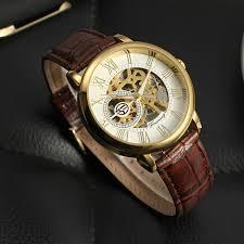 2016 forsining saat man hour clock custom watches mechanical men 2016 forsining saat man hour clock custom watches mechanical men luxury brand automatic