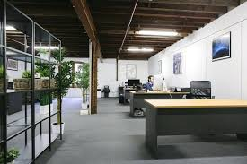 Commercial office space design ideas Jaw Dropping Warehouse Office Design Ideas Warehouse Office Design Exquisite Regarding Home Commercial Office Space Design Ideas Thesynergistsorg Warehouse Office Design Ideas Warehouse Office Design Ideas For Your